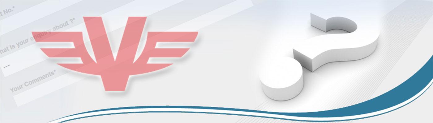 enquiry_banner